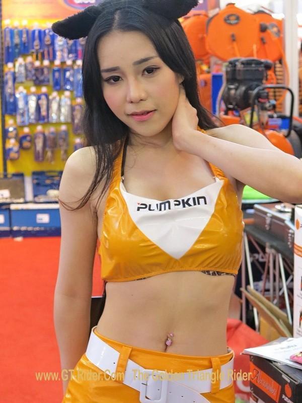 298027=18849-GTR-PGs-2014-BangkokMotorshow_41.