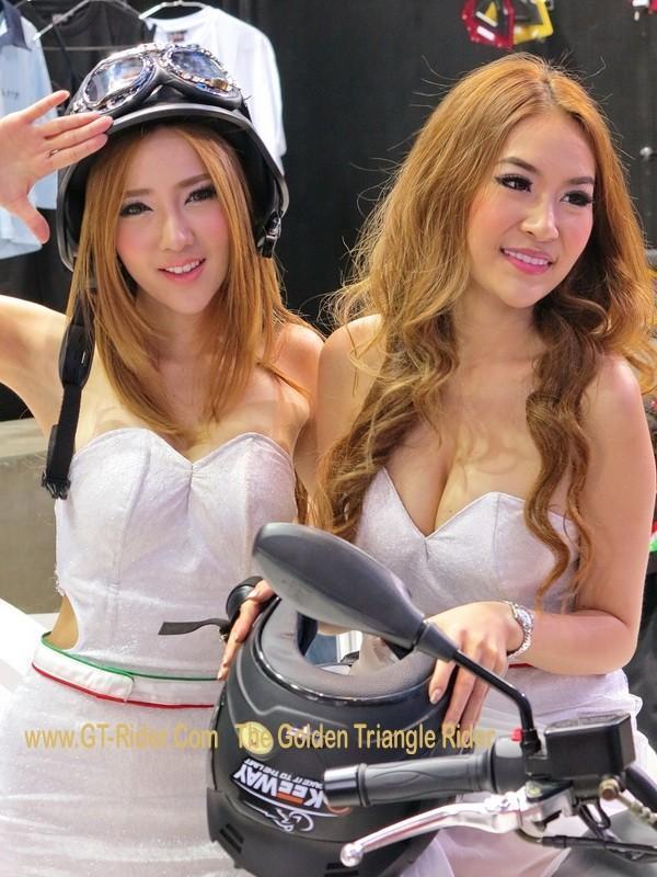 298027=18852-GTR-PGs-2014-BangkokMotorshow_44.