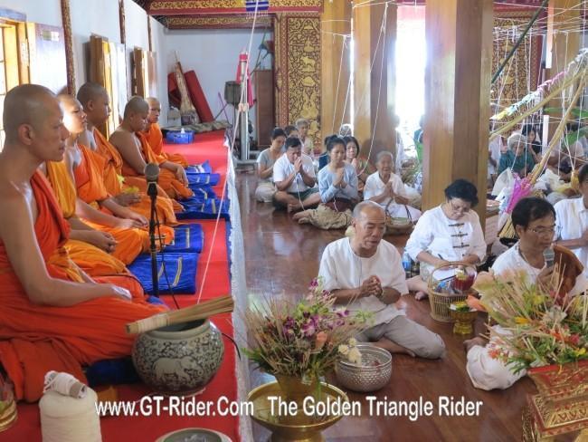 298605=18931-IMG_0889GTR-ChiangKhong-Songkran.