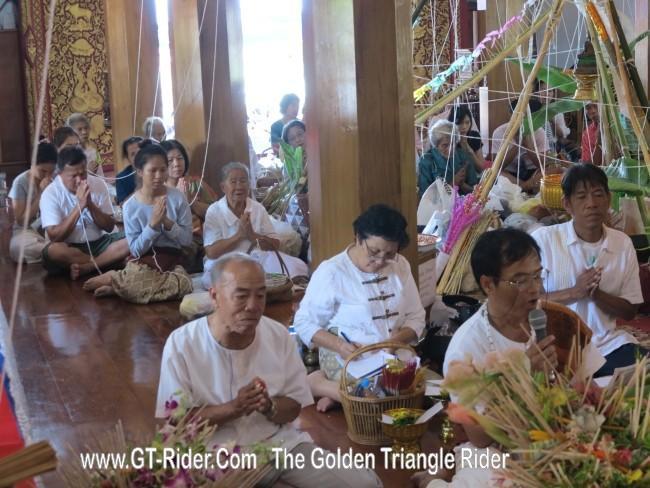 298605=18932-IMG_0890GTR-ChiangKhong-Songkran.