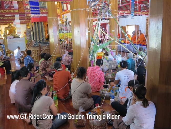 298605=18933-IMG_0891GTR-ChiangKhong-Songkran.