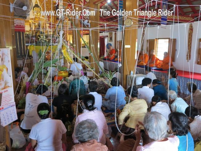 298605=18934-IMG_0892GTR-ChiangKhong-Songkran.
