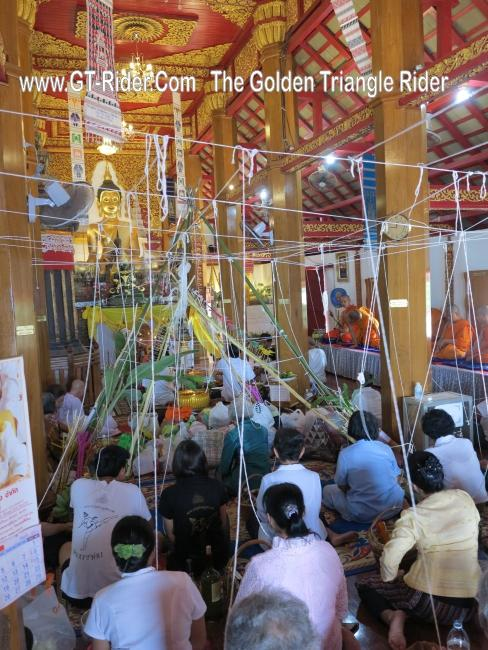 298605=18935-IMG_0893GTR-ChiangKhong-Songkran.
