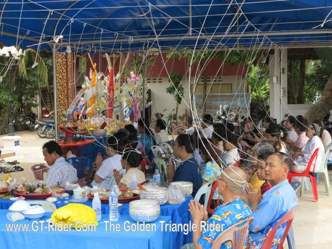 298605=18936-IMG_0888GTR-ChiangKhong-Songkran.