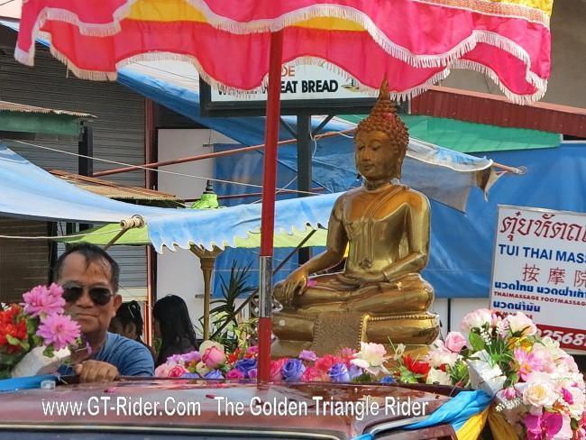 298624=18939-GTR-ChiangKhong-Songkran%2001.