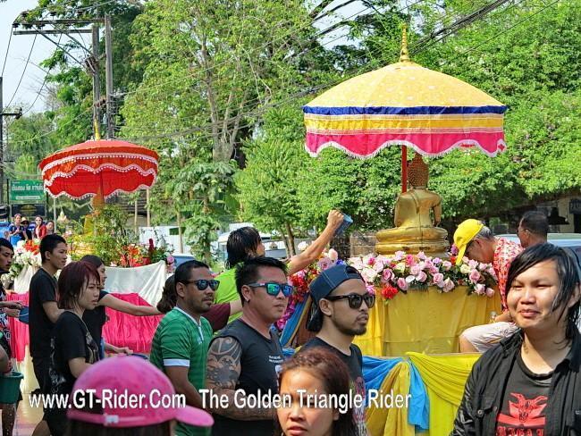 298624=18940-GTR-ChiangKhong-Songkran%2002.