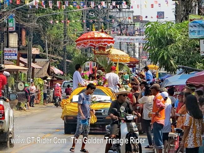 298624=18941-GTR-ChiangKhong-Songkran%2003.