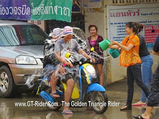 298624=18945-GTR-ChiangKhong-Songkran%2007.