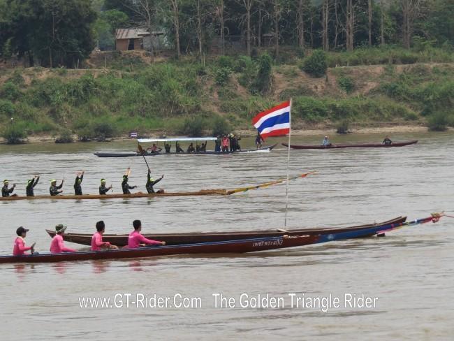 298627=18956-GTR-ChiangKhong-BoatRacing-08.