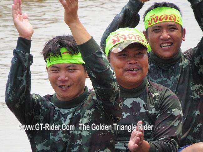 298627=18957-GTR-ChiangKhong-BoatRacing-09.
