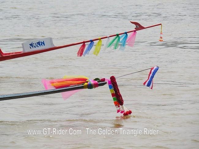 298627=18964-GTR-ChiangKhong-BoatRacing-16.