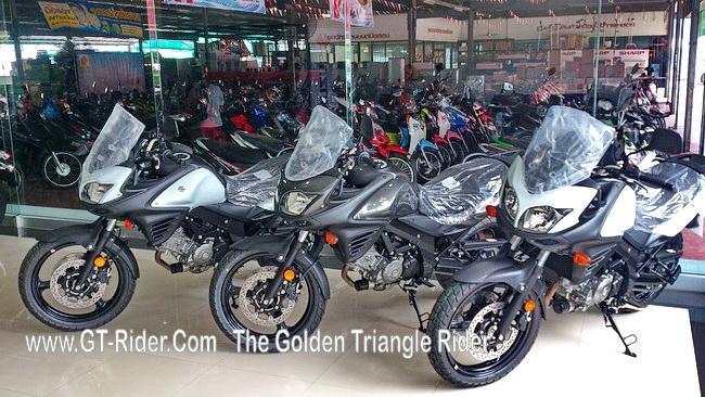 299162=19139-GTR-Suzuki-Cnx_01B.