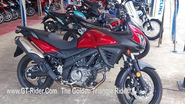 299162=19140-GTR-Suzuki-Cnx_06B.