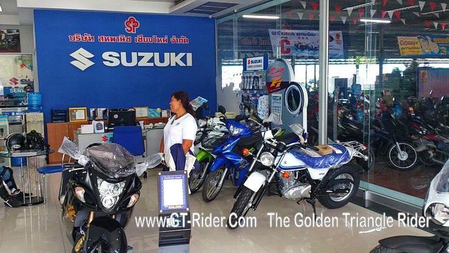 299162=19141-GTR-Suzuki-Cnx_02B.