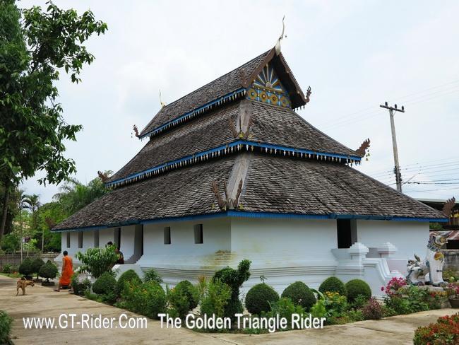 299168=19154-GTr-WatTonLaeng-Pua04.