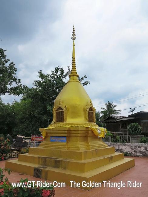 299168=19156-GTR-WatNongDaeng-ChiangKlang_01.