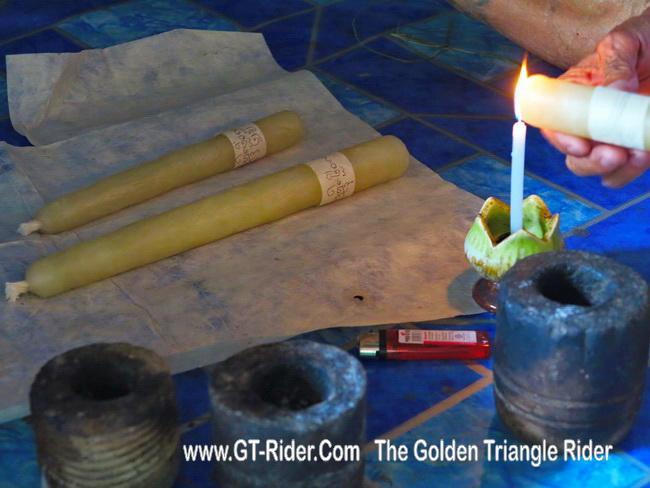 299209=19176-GTR-Shan-SpiritCeremony%2003.