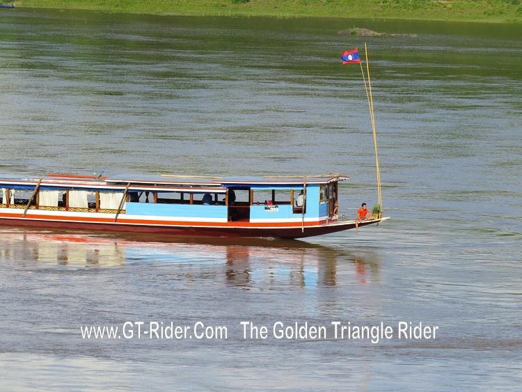 299638=19290-GTR-Mekong3_04.