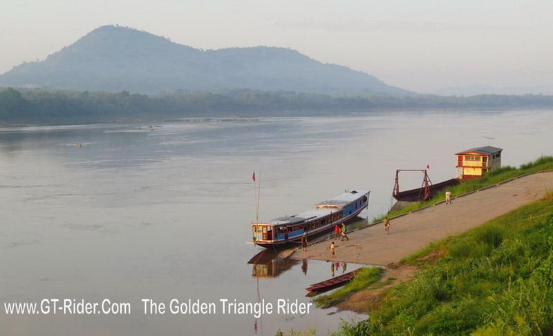 299681=19316-GTR-Mekong-Part3_02.