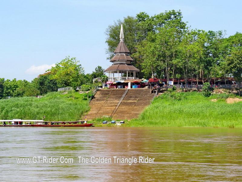 299692=19348-GTR-Mekong-Part3_30.