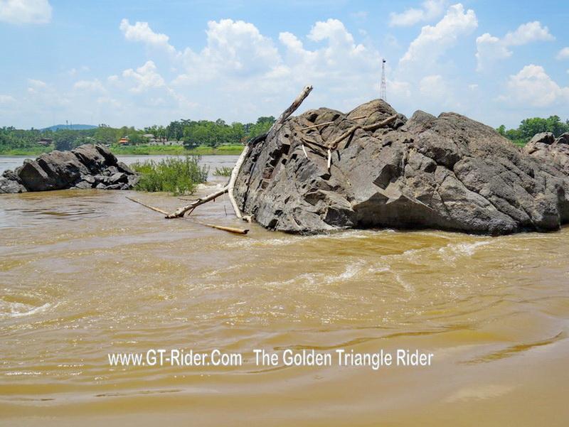 299712=19367-GTR-Mekong-Part3_50.