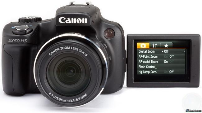 299918=19476-Canon-Powershot-SX50HS01.