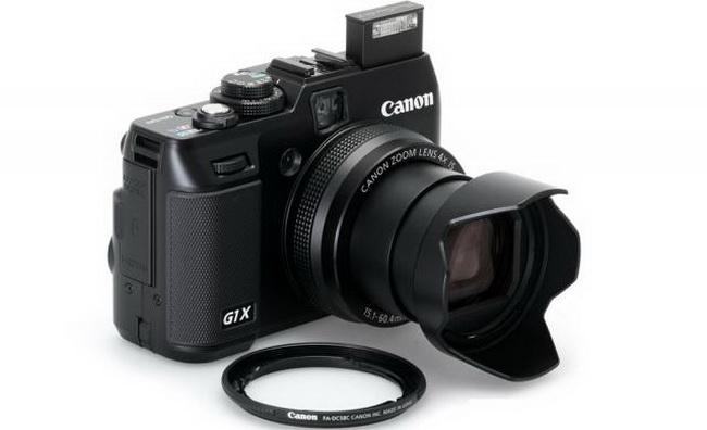 299918=19478-CanonG1X-01.