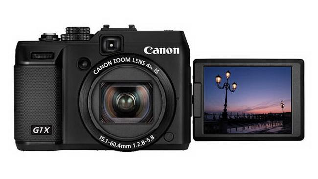 299918=19480-CanonG1X-03.