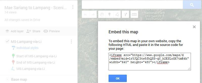 3-embed-google-my-map.