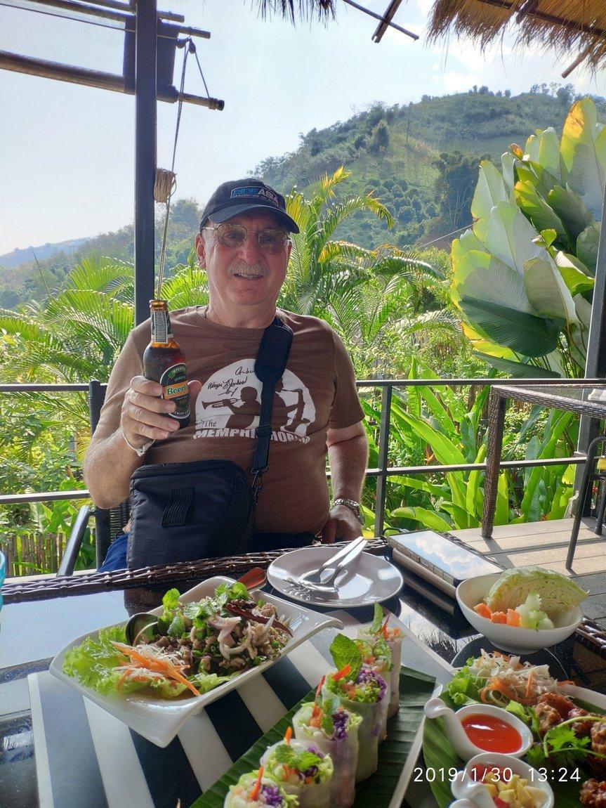 3-river-view-restaurant-chiang-khong (4).