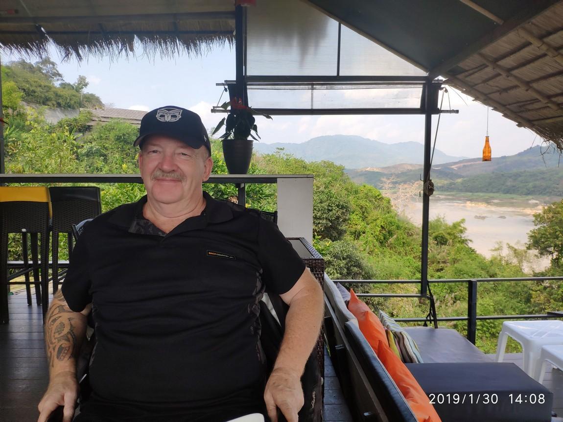 3-river-view-restaurant-chiang-khong (5).