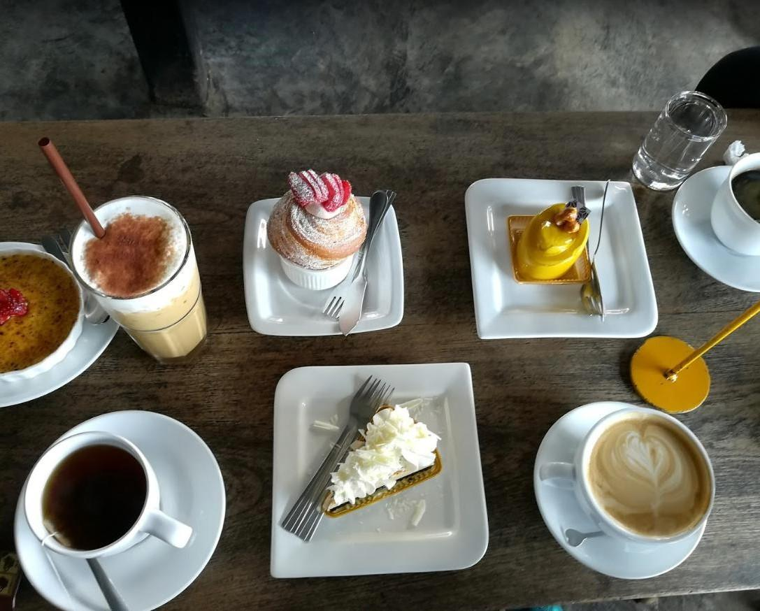 3-sweet-maesalong-cafe-options.