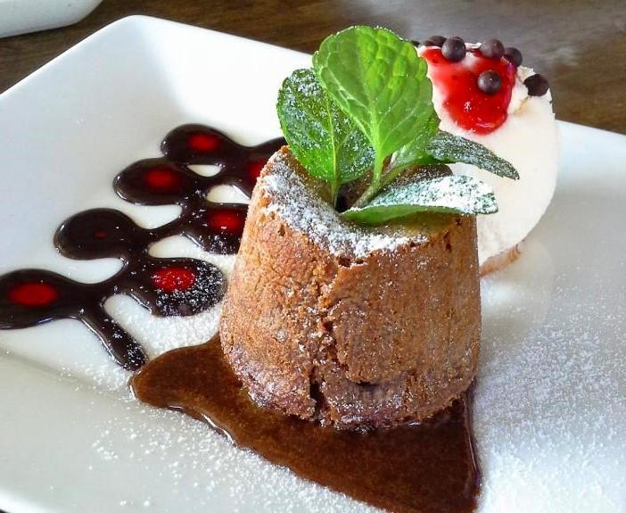 3-sweet-maesalong-cakes-2.