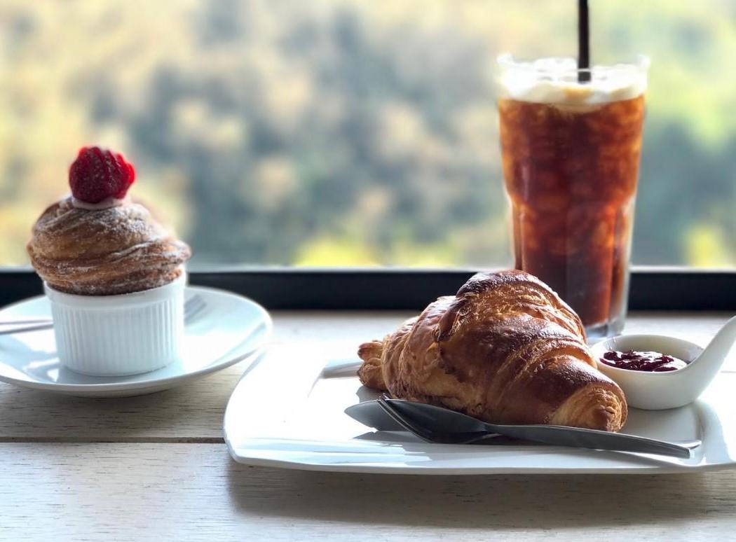 3-sweet-maesalong-cakes-4.