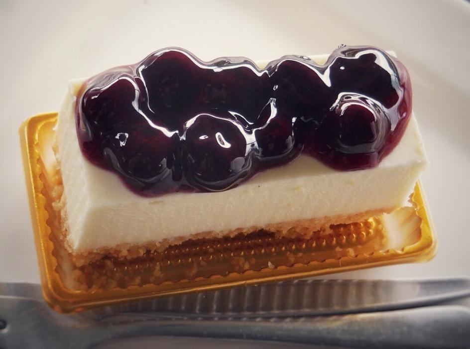 3-sweet-maesalong-cakes-6.