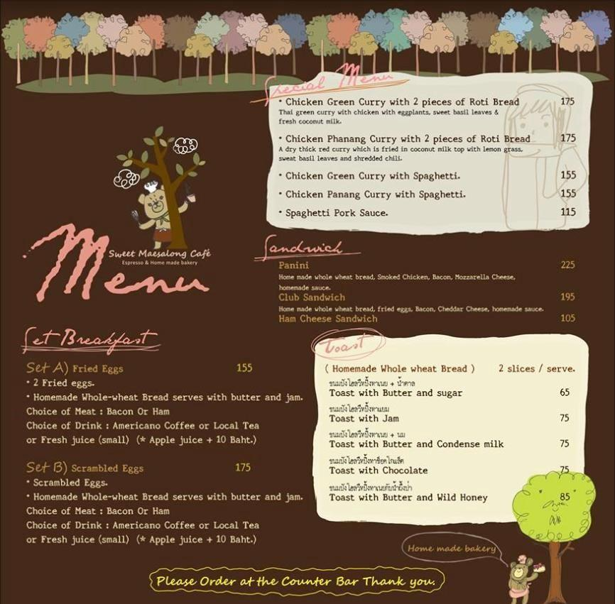 3-sweet-maesalong-menu.