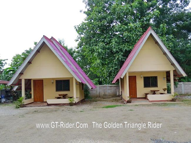 300128=19550-GTR-Hot-Accomodation_08.