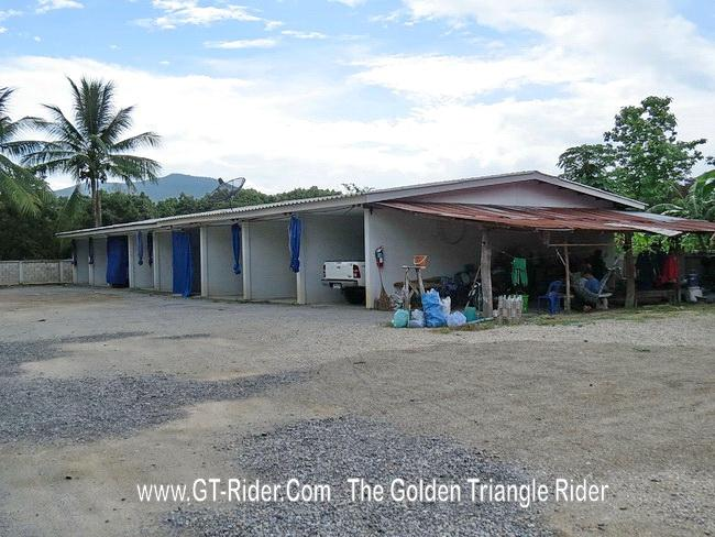 300128=19551-GTR-Hot-Accomodation_09.