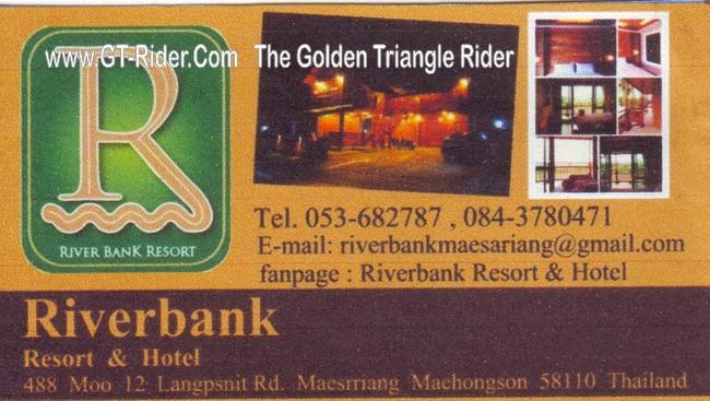 300130=19570-35%20Riverbank-MaeSariengB.