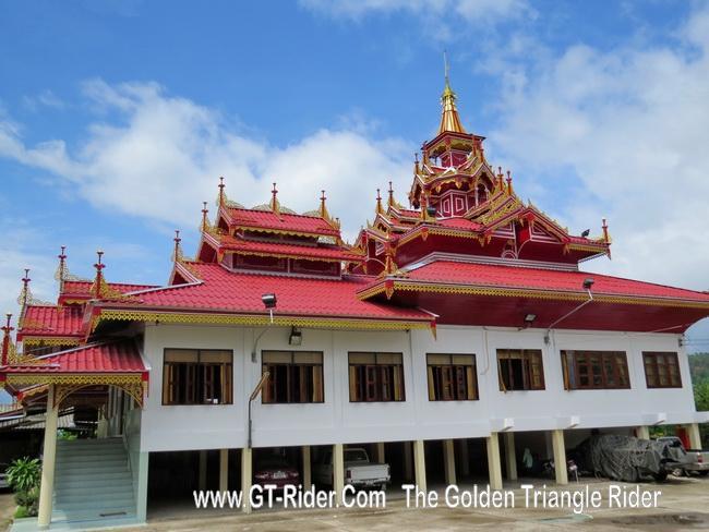 300155=19666-GTR%20-Temples-MaeSarieng_01.