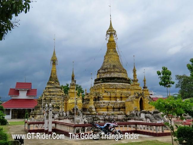 300155=19668-GTR%20-Temples-MaeSarieng_03.