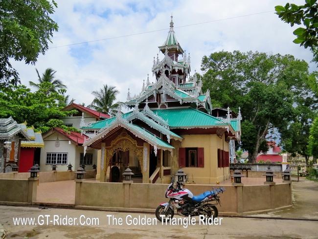 300155=19669-GTR%20-Temples-MaeSarieng_04.