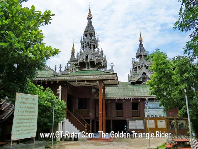 300155=19670-GTR%20-Temples-MaeSarieng_05.