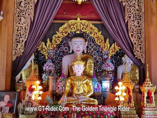 300155=19671-GTR%20-Temples-MaeSarieng_06.