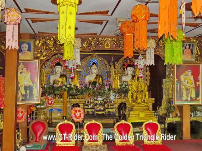 300155=19672-GTR%20-Temples-MaeSarieng_07.