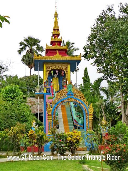 300155=19674-GTR%20-Temples-MaeSarieng_09.