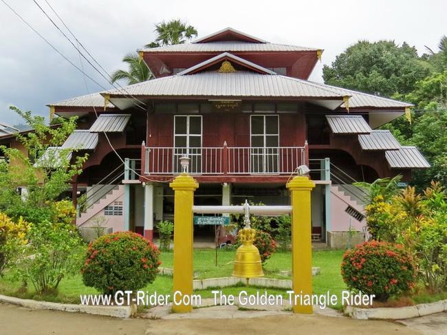 300155=19675-GTR%20-Temples-MaeSarieng_10.
