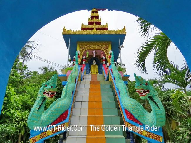 300155=19676-GTR%20-Temples-MaeSarieng_11.