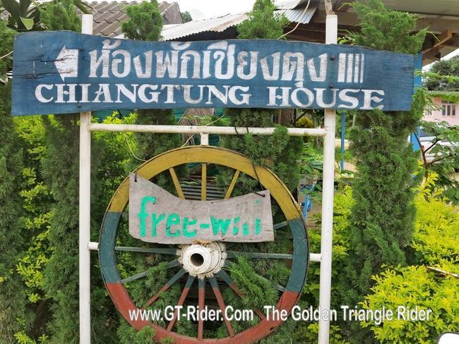 300315=19711-GTR-ChiangTung-WiangHaeng-05.