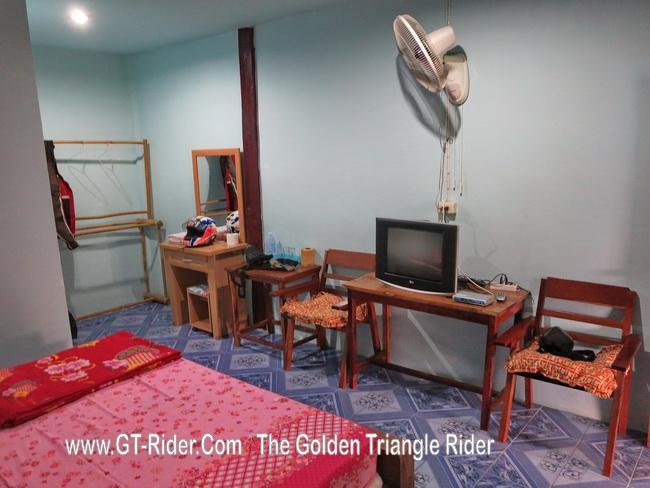 300315=19714-GTR-ChiangTung-WiangHaeng-02.
